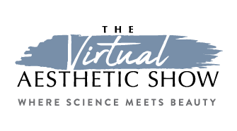 Virtual Aesthetic Show