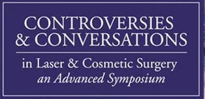 controversies-and-conversations